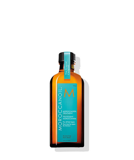 Moroccanoil Treatment 0.85oz