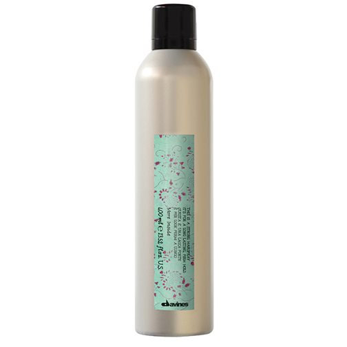 Davines This is a Strong Hair Spray