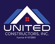 united-constructors-logos-2019-final-1.p