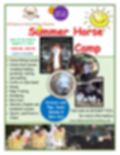 Summer Camp 2020 flyer V2.png