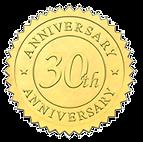 30th anniversary sticker 1.PNG