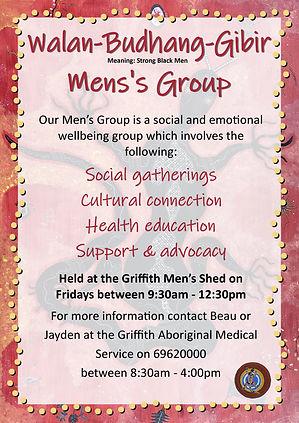 Mens Group Flyer.jpg