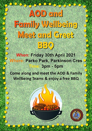 Meet & Greet BBQ Parko.jpg