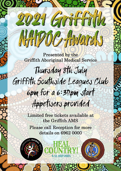 Naidoc Awards 2021 Flyer.jpg