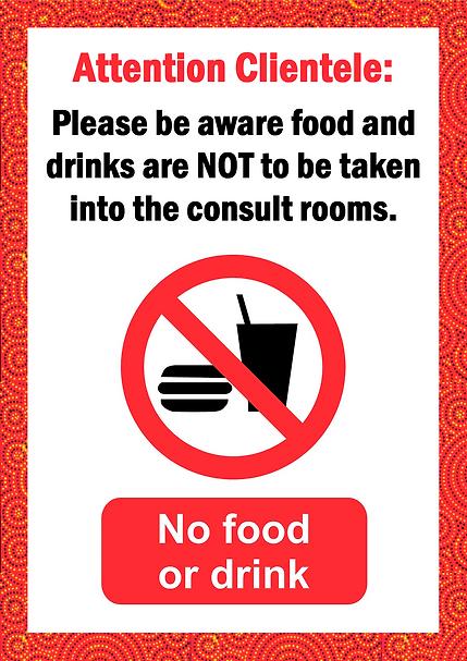 no food or drink!.png