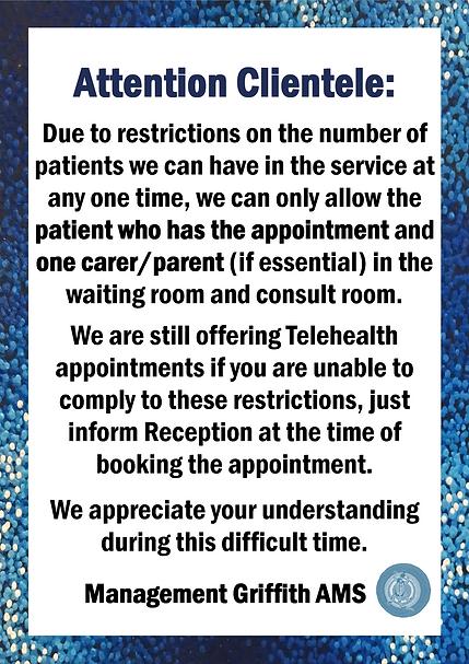 Patient Restrictions.png