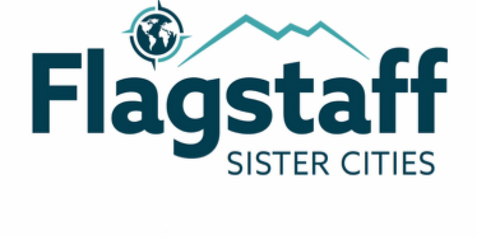 Flagstaff Sister Cities Annual Meeting