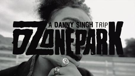 Danny Singh x Ozone Park