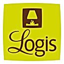 logo-logis-13995.jpg