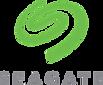 seagate-logo-6C23DD3CD1-seeklogo.com.png