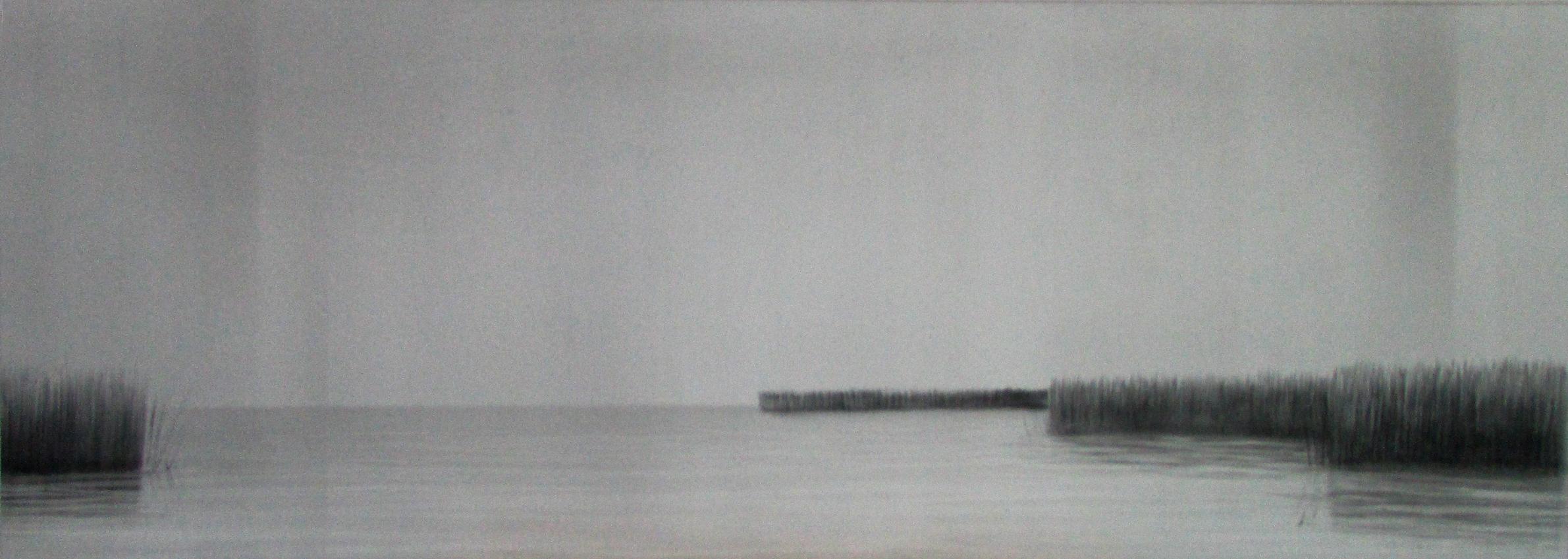 Río de la Plata (2106)