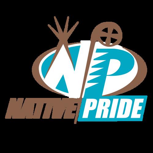 Native Pride Logo.png