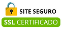 site_seguro1.png