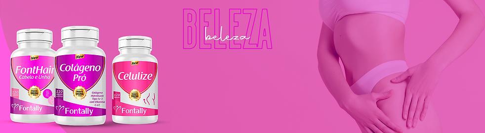 Banner beleza.png