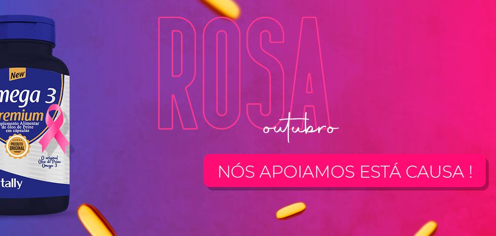 Banner outubro rosa.png