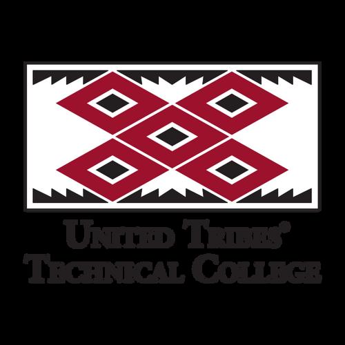 UTTC Logo.png