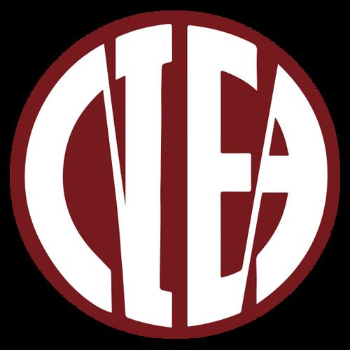 NIEA Logo.png