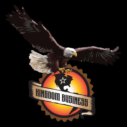 Kingdom Business Logo.png