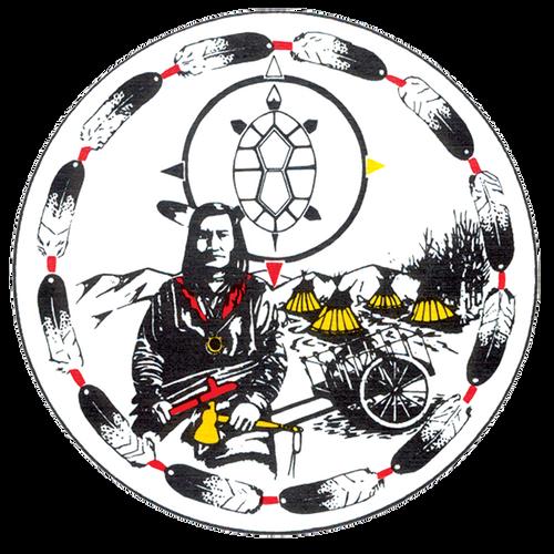 Turrtle Mountain Band of Chippewa Logo.p