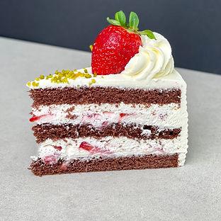 Stück_Torte_9.jpg