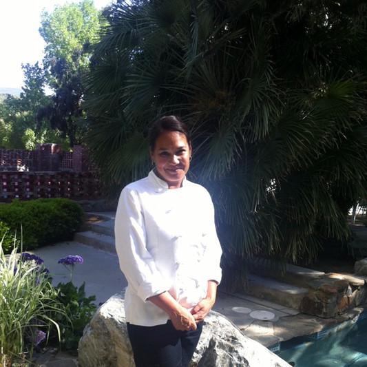 chef pose.jpg