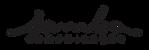 Logo SAMBA.PNG