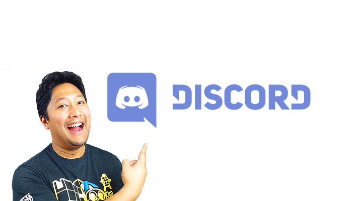 discord-join.png