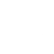 gamecontroller_3_white.png
