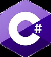 csharp-icon.png