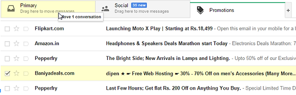 promotions-to-inbox_2.png