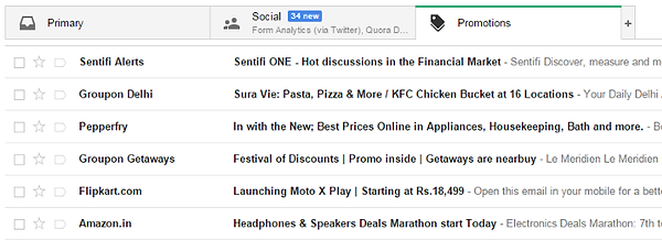 promotions-to-inbox_1.png