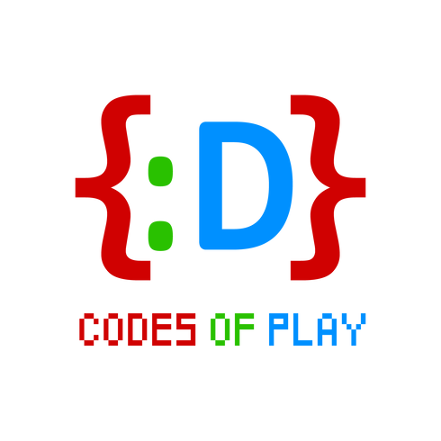 codes-of-play-brand-logo.png