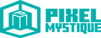 logotype-green.png