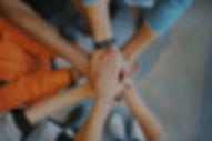Team%2520work_edited_edited.jpg