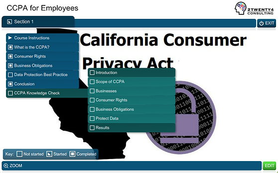 ccpa for employees.png