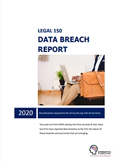 Data breach report 2020.png