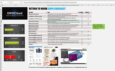 return to work checklist.png