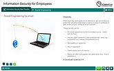 infosec elearning2.png