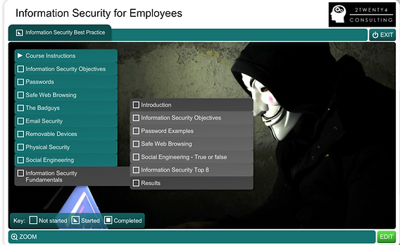 infosec elearning.png
