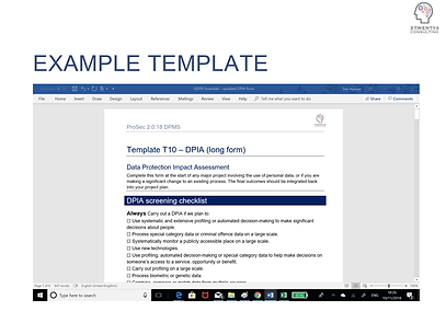 Prosec2 example template.png