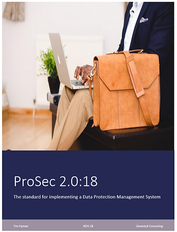 prosec2.0 cover.png