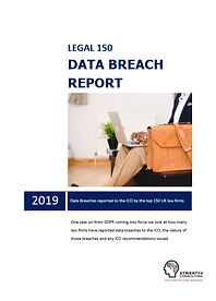 data breach report cover.png