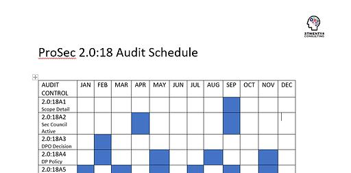 prosec2 audit sched.png