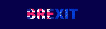 brexit 2.png