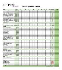 DPpro scoresheet.png