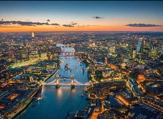london view.JPG