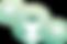 logoFull-vert-bleu-PNG.png