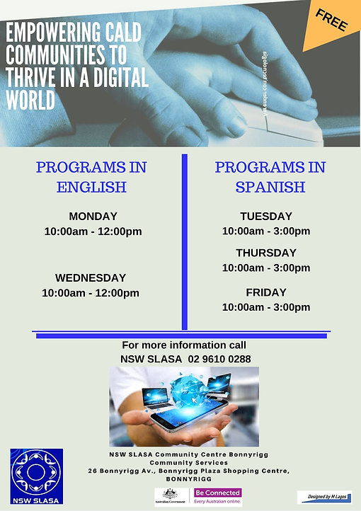 ENGLISH 2020 COMPUITER TECHNO CLUB.jpg