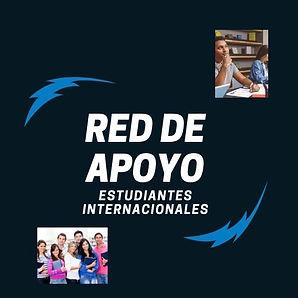 RED DE APOYO.jpg