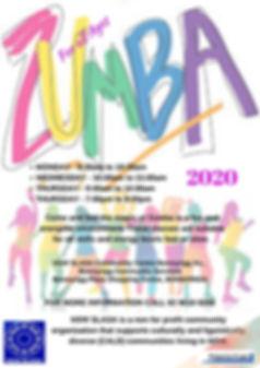 ZUMBA 2020 ENGLISH .jpg
